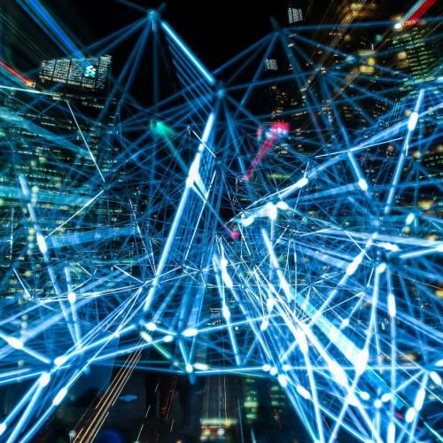 AARP: Cloud implementation using AWS and Spark Databricks